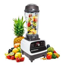ALDKitchen Commercial Blender | Portable Blender for Smoothies & Cocktails - $128.60