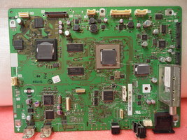 Sharp LC-60C52U Main Board DUNTKD934FM08-V2 (KD934) - $85.00