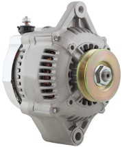 New Alternator for Kubota RTV 1100 Utility Vehicle 75Amp 102211-6060 K77... - $137.50