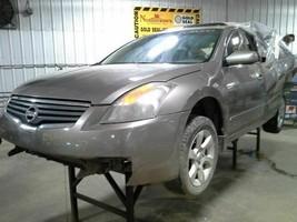 2007 Nissan Altima Interior Rear View Mirror Compass Auto Dimm - $64.35