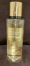 VICTORIAS SECRET Coconut Passion Fragrance Mist BRUMEE PARFUMEE - $15.03