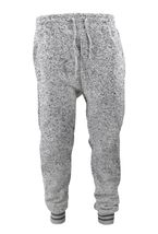 MX USA Casual Athletic Sweater Jogging Pants Fleece Gym Running Track Suit Set image 5