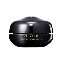 SHISEIDO Future Solution Lx Eye And Lip Contour Regenerating Cream  - $999.00