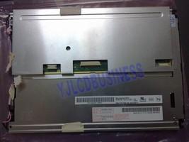 """Original Auo G084SN05 V.6 G084SN05 V6 8.4"""" Tft Lcd Panel 90 Days Warranty - $57.08"""