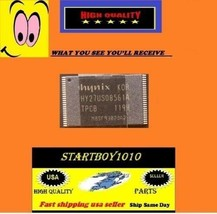 1 Pz. Programed Hy27us08561a x Dp50749 Dp50749-02 J4fh Ic5750 - $21.87