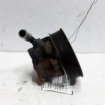 03 04 05 06 07 Ford F250 Diesel 6.0 L engine power steering pump OEM - $49.49