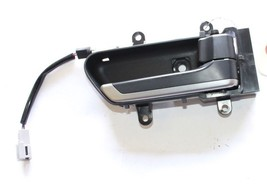 2003-2005 Infiniti FX35 FX45 Rear Passenger Right Interior Door Handle J728 - $41.00