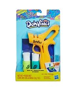 DohVinci Basic Set Play-Doh Brand Drawing Compound Tool & 2 Tubes - $4.90