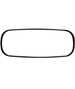2014-2019 Polaris Sportsman Ace 150 500 570 900 OEM K-Rear View Mirror 2879712