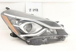 OEM Headlight Head Light Lamp Toyota New Yaris Hatchback 2019 2020 RH nice - $222.75
