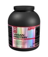 Reflex - Vegan Protein- Chocolate -2.1kg - $61.51