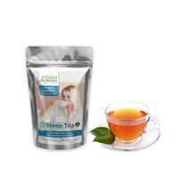 Wellness Blend | Calming Sleep Tea | Herbal Detox Tea Blend - $24.95