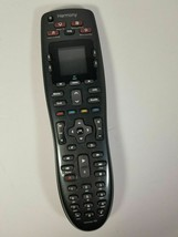 remote control - ONLY - Logitech Harmony 700 Advanced Universal LCD lighted - $94.99