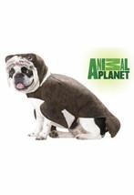 ANIMAL PLANET WALRUS DOG COSTUME VARIOUS SIZES BRAND NEW - $8.99