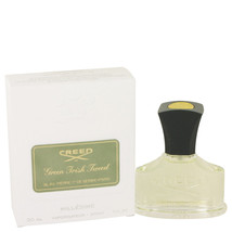 GREEN IRISH TWEED by Creed Millesime Spray 1 oz for Men #452973 - $111.77