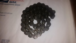 NEW - MTD GOLD Roto Tiller  - TINE Drive Chain - Replaces 913-0484 S5054EL - $34.99