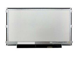 "LATITUDE 3340 LAPTOP LED LCD Screen N133BGE-E31 90N37 KTXDR 13.3"" WXGA HD - $74.97"