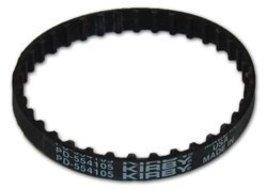 Kirby 554105S Belt,Diam.Prim.Drive5/Pk - $9.49