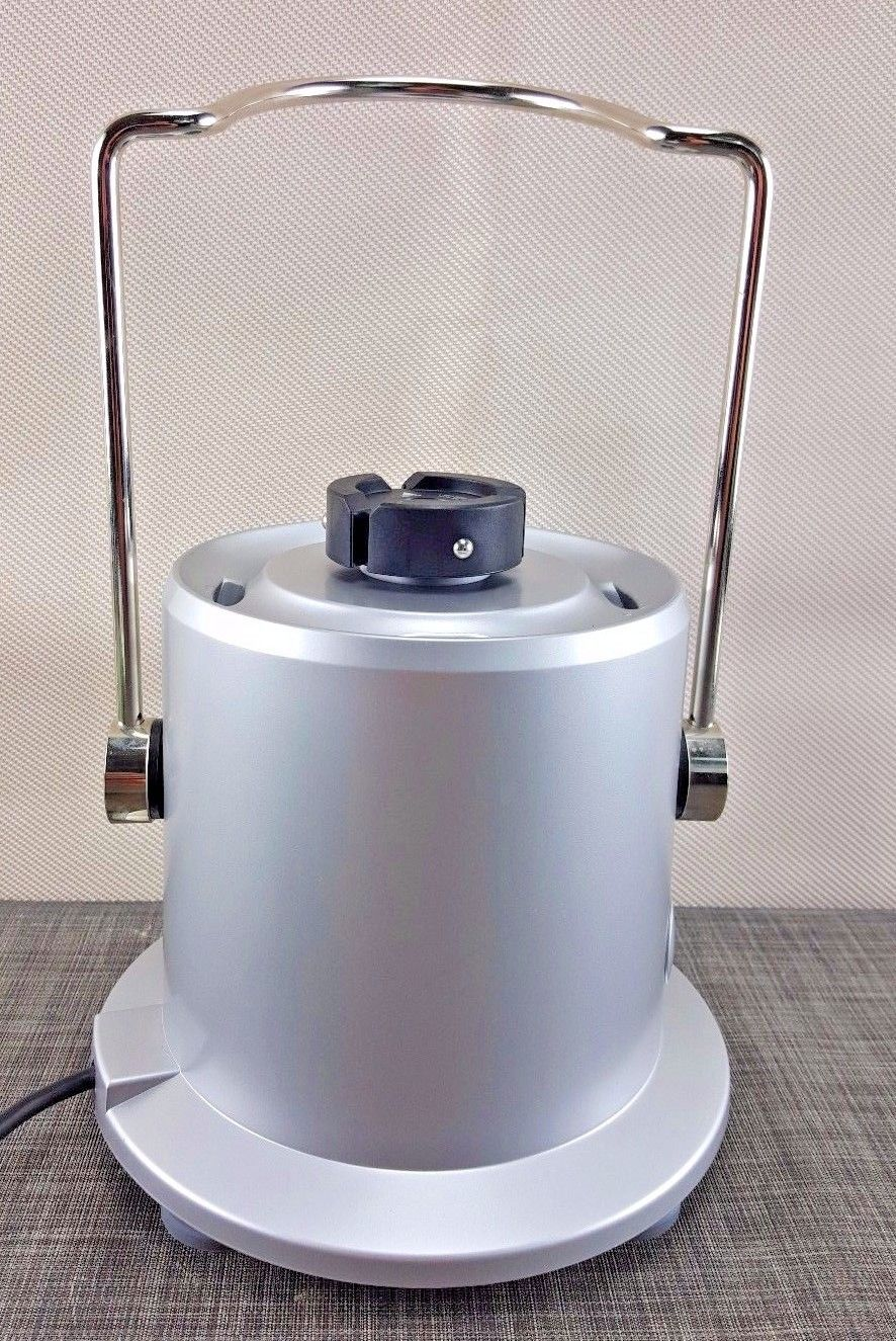 Breville Juice Fountain JE98XL Juicer REPLACEMENT PART MOTOR BASE ONLY