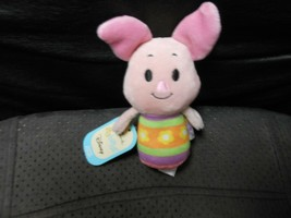 "Hallmark Itty Bitty's ""Easter Piglet"" 2015 NEW W/TAGS BUT NO PRICE - $6.68"