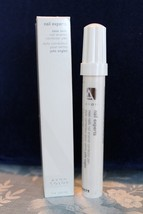 Nail Experts - Neat Nails - Nail Polish Corrector Pen - $9.58