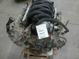 2010 Ford Explorer Engine Motor Vin 8 4.6L - $1,980.00