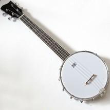 """26"""" ukelele banjo with sapele plywood with nylon string - $156.94"""