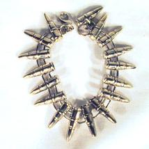 Bullet bracelet thumb200