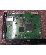 BN94-02657N Main Board From Samsung UN46B6000VFXZA LCD TV - $93.95