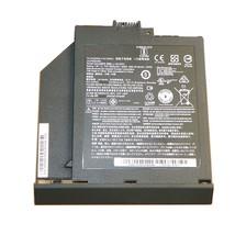 Dentsing L15C2P01 Ultrabay Battery for Lenovo E42 V110-15 V310-14 V310-15 Series - $78.99