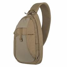 Helikon-Tex EDC Sling Backpack, Urban Line (Coyote Brown) - $110.86