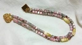 My Little Pink Bracelet - $290,86 MXN