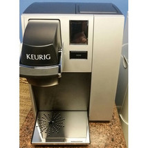 Keurig K150P Commercial Brewing System - $247.78