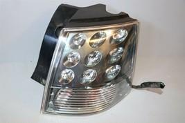07-12 Outlander LED Outer Quarter Mount Taillight Lamp Passenger Right RH image 2