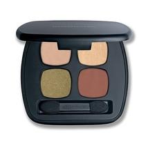Bare Escentuals BareMinerals Ready Eyeshadow 4.0 Kit - 0.17 oz / 5 g 7 Palettes - $23.98