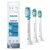Brand New Philips Sonicare Replacement Toothbrush Head 3 Variety Pack(HX... - $25.00