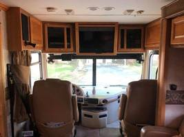 2006 Fleetwood Expedition For Sale In Groves, TX 77619 image 9