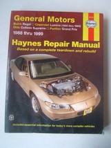 ford escort mercury tracer haynes repair and 13 similar items rh bonanza com Haynes Manuals for 2003 Jeep Saab 99 Haynes Manuals