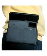 Mgbca Nylon Cell Phone Holster Pouch Fits Otterbox (Commuter/Defender) G... - $24.70