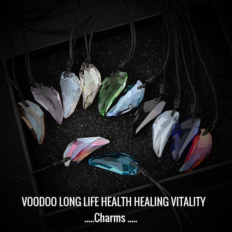 Primary image for LONG LIFE HEALTH HEALING VITALITY Voodoo magick charm talisman haunted