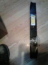 XHT Mower Blade B1GH1903  image 4