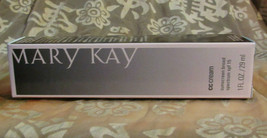 Mary Kay CC Cream SPF 15 1 Oz Sunscreen Broad Spectrum Expires 1/20 image 1