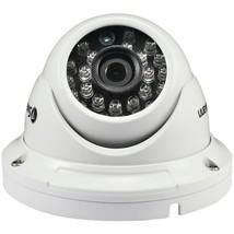 Swann(TM) SWPRO-H856CAM-US PRO-H856 1080p Hybrid Dome Camera - $108.87