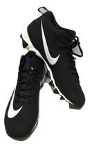 Nike Alpha Menace Shark Football Shoes - $69.00