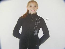 Mondor Model 24483 Skating Jacket - $85.00
