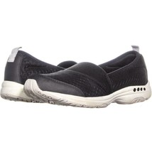 Easy Spirit Twist2 Slip On Sneakers 638, Black, 8 US - €19,26 EUR