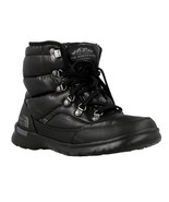 The North Face Shoes W Thermoball Lace II3700, T92T5LNSW - $167.00