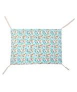 Baby Detachable Portable Folding Crib Hammock Newborn Baby Sleeping Bed ... - $24.09
