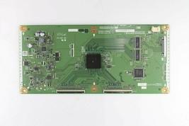 """40"""" LC-40LE830U RUNTK4910TPZS T-Con Timing Control Board Unit - $27.09"""