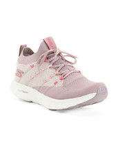 NEW SKECHERS PINK PERFORMANCE RUNNING SNEAKERS SIZE 8.5 M - $33.24